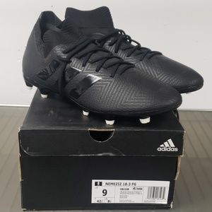 Adidas Nemeziz 18.3 FG firm ground soccer cleats